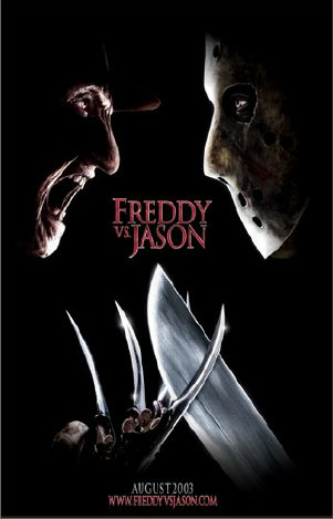 http://antoineblais.files.wordpress.com/2009/08/freddy-vs-jason.jpg